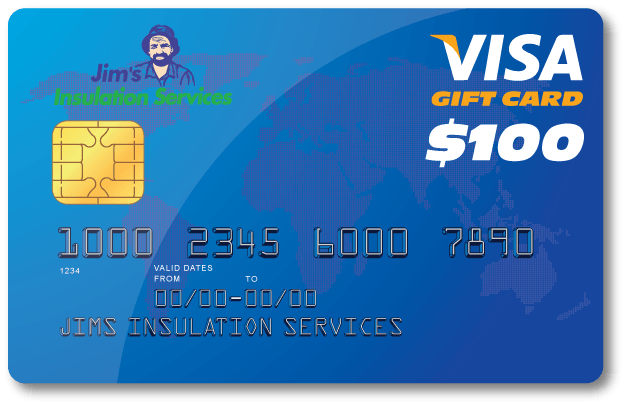 Visa-Gift-Card-600