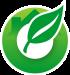 Asset 5-ecologo